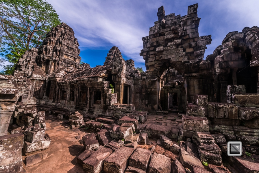 Angkor day2-17