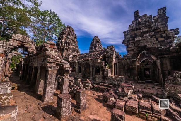 Angkor day2-18