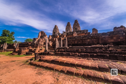 Angkor day2-19