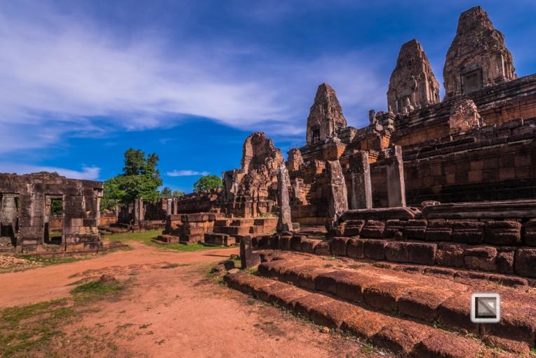 Angkor day2-20