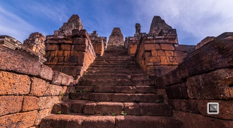 Angkor day2-23