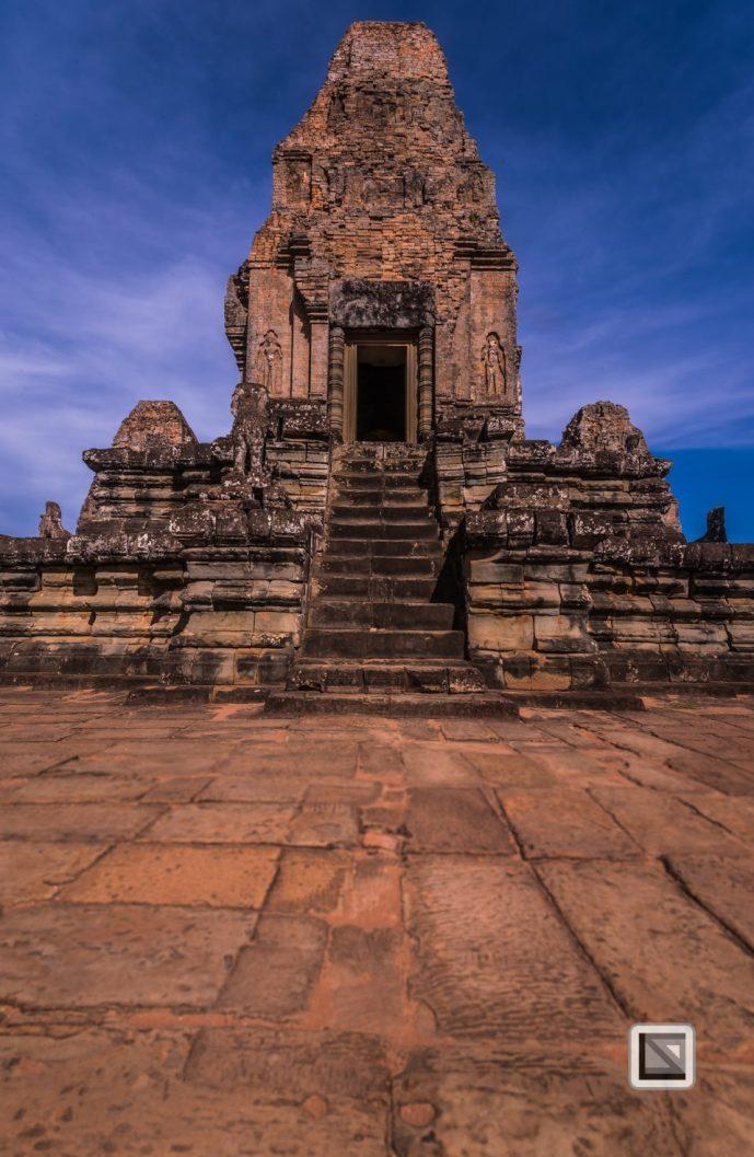 Angkor day2-24