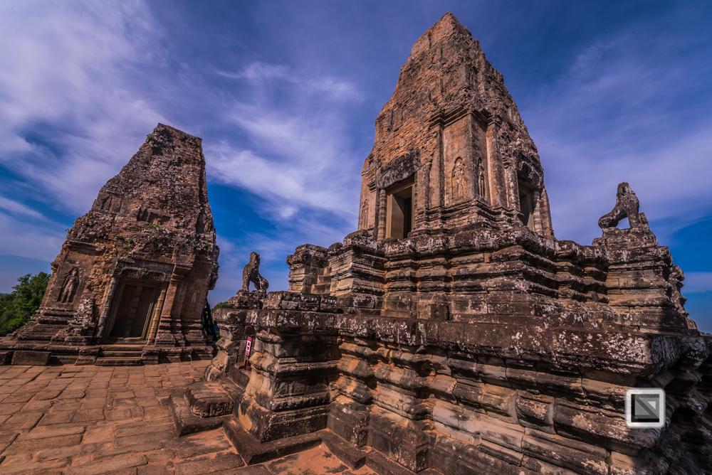 Angkor day2-26