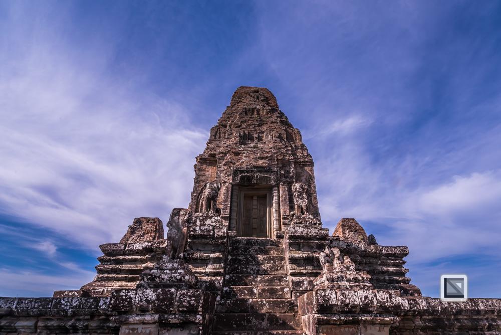 Angkor day2-27