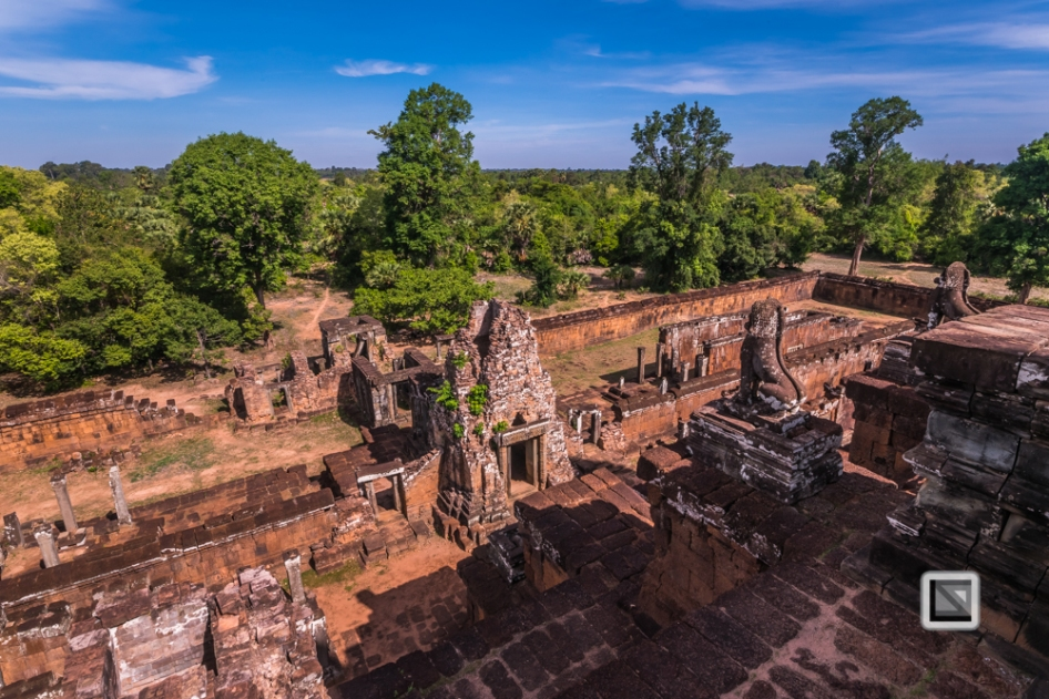 Angkor day2-28