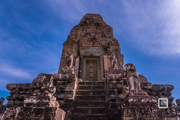 Angkor day2-29