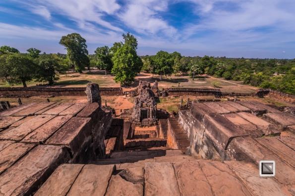 Angkor day2-30