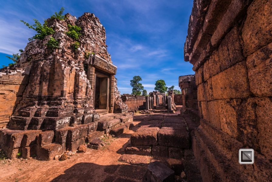 Angkor day2-31