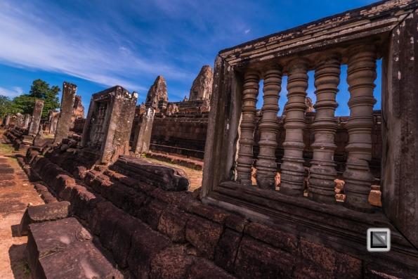 Angkor day2-33