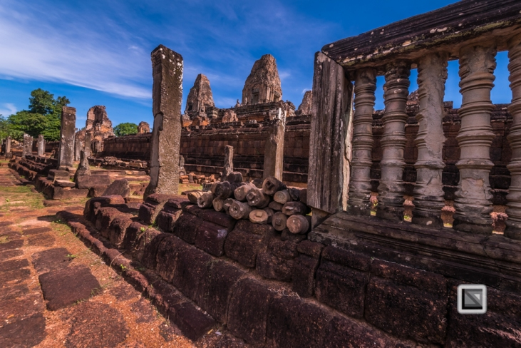 Angkor day2-34