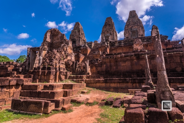 Angkor day2-36