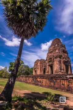 Angkor day2-38