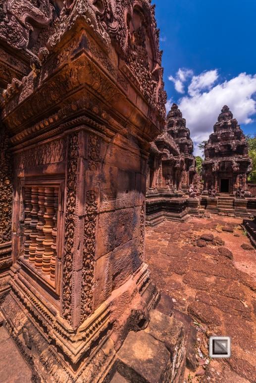Angkor day2-39