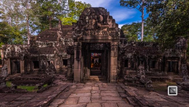 Angkor day2-4