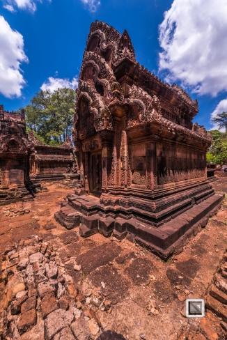Angkor day2-41