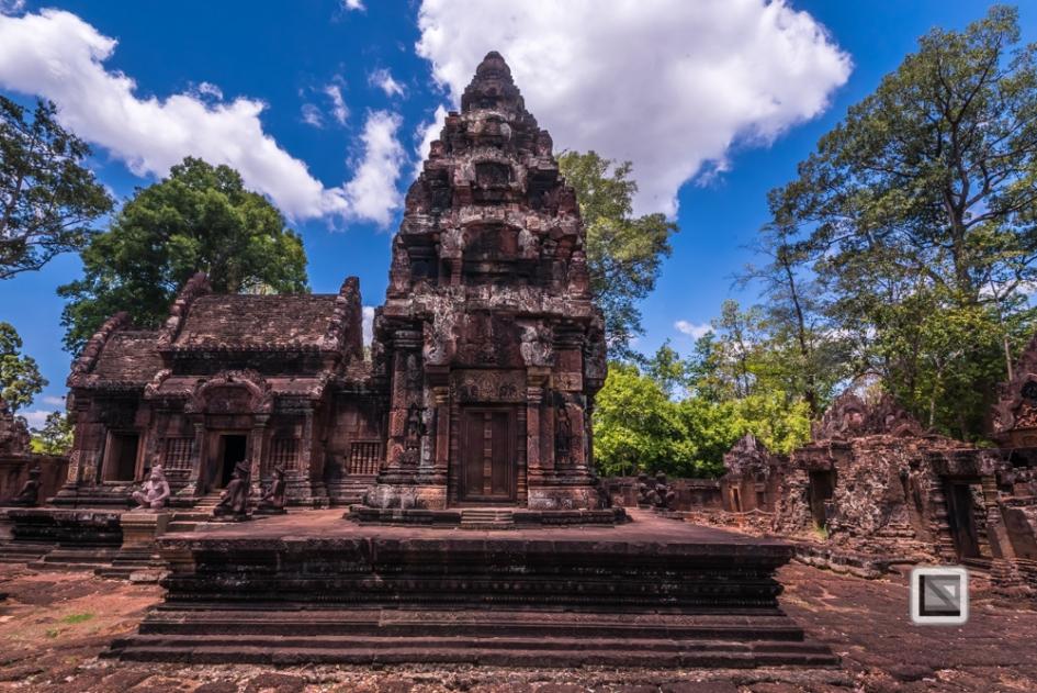 Angkor day2-42