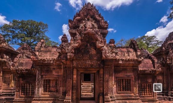 Angkor day2-43