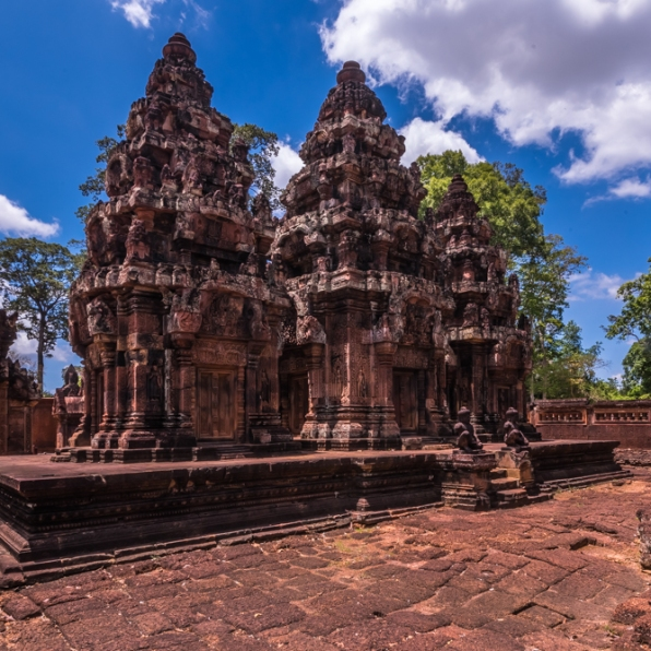 Angkor day2-45