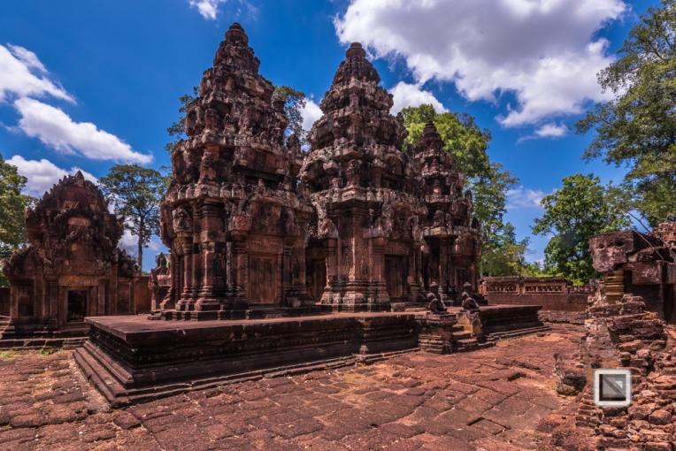 Angkor day2-45