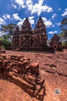 Angkor day2-46