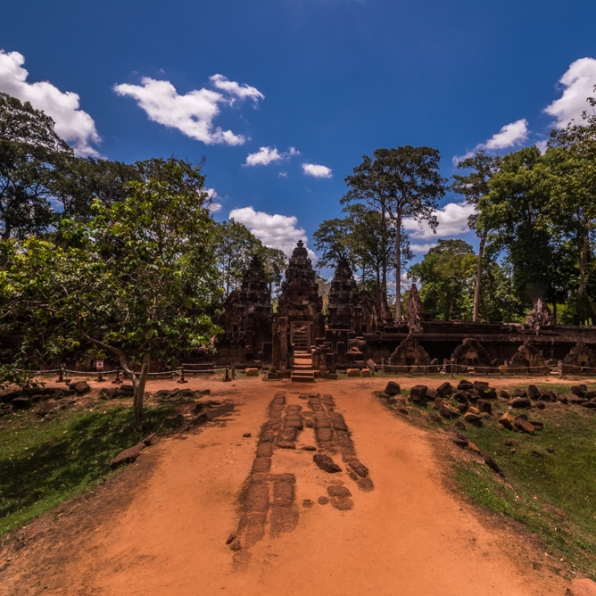 Angkor day2-48