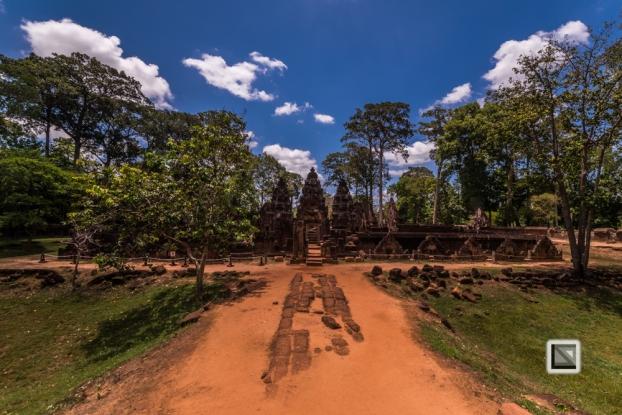 Angkor day2-48