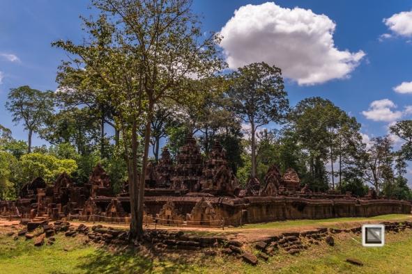 Angkor day2-49