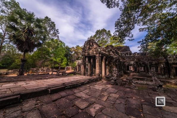 Angkor day2-5