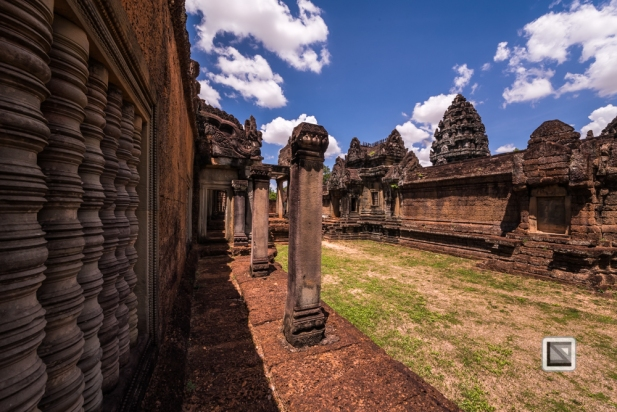 Angkor day2-51