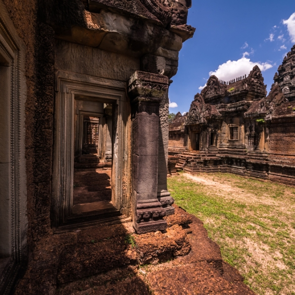 Angkor day2-52