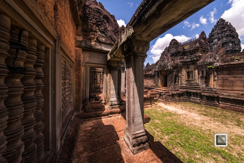 Angkor day2-53