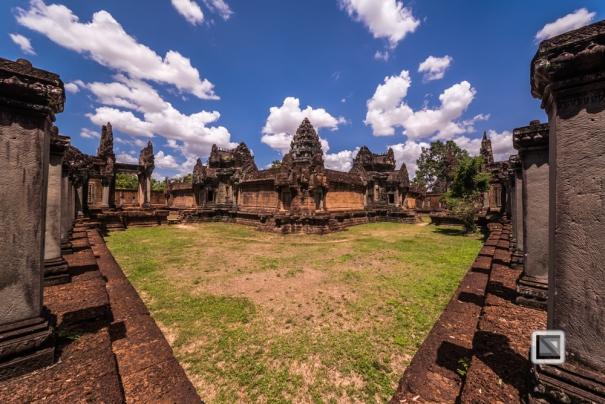 Angkor day2-54