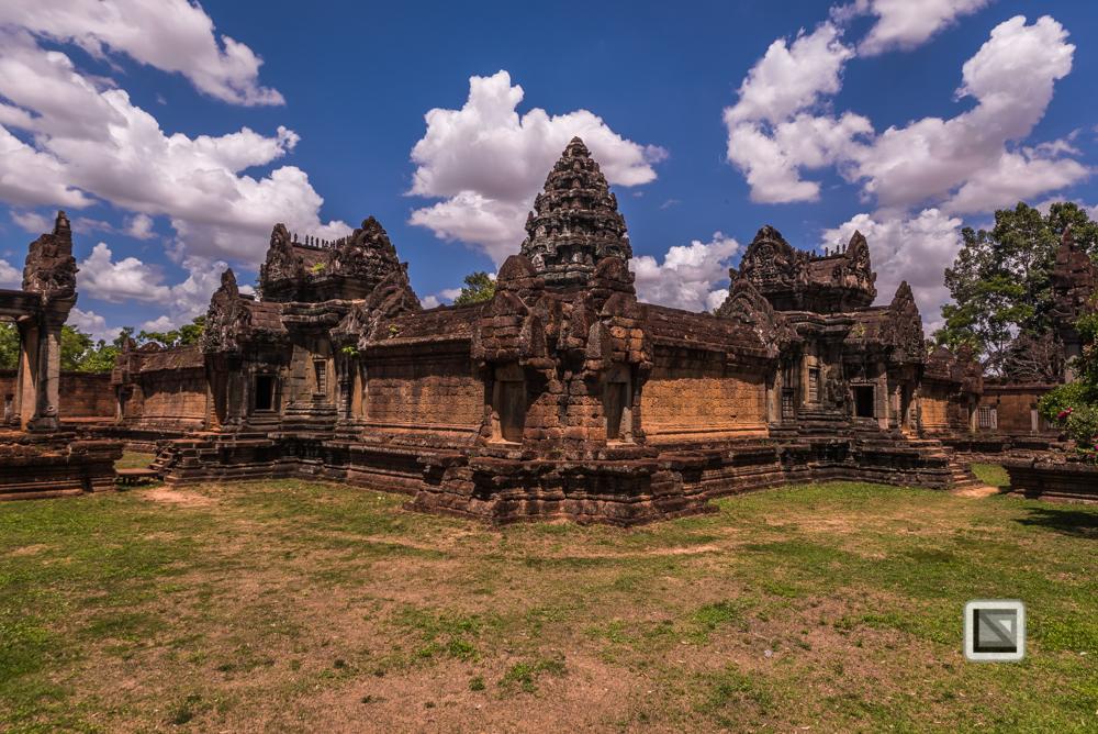 Angkor day2-55