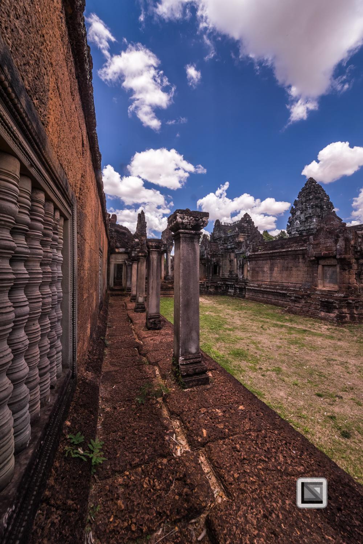 Angkor day2-56