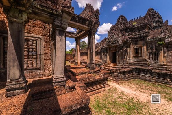 Angkor day2-57