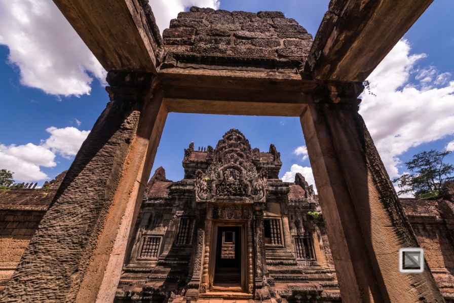 Angkor day2-58