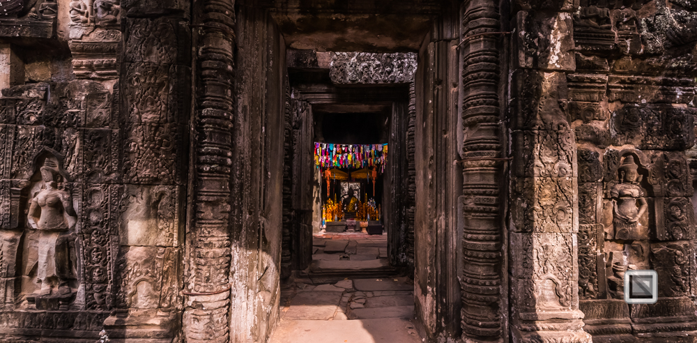 Angkor day2-6
