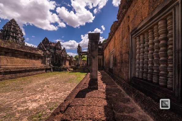 Angkor day2-60