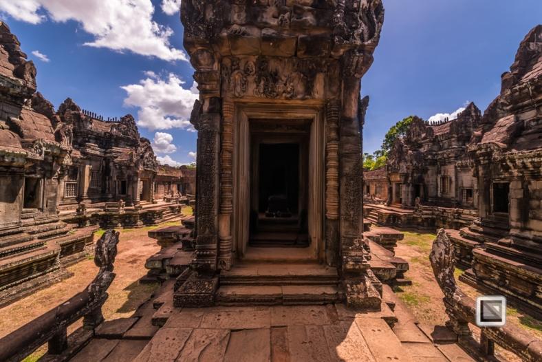 Angkor day2-61