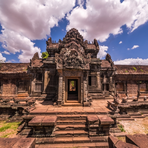 Angkor day2-62