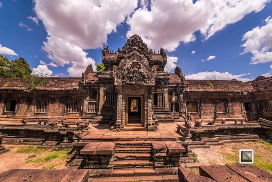 Angkor day2-62