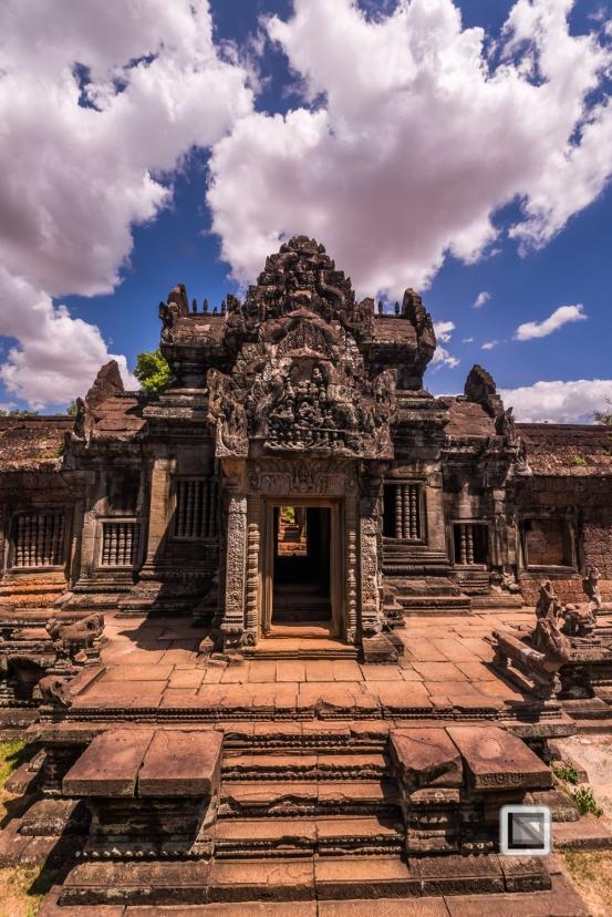 Angkor day2-64