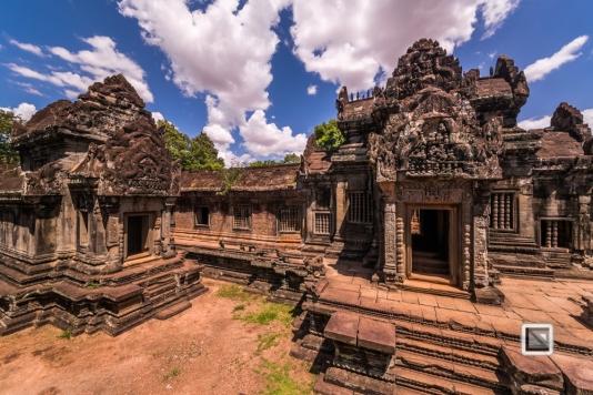 Angkor day2-65