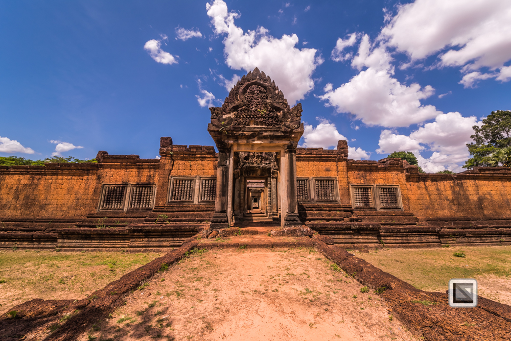 Angkor day2-66