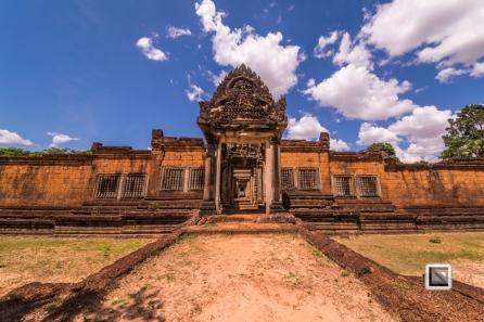 Angkor day2-66