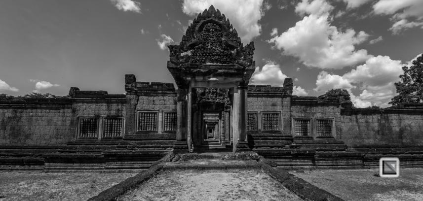 Angkor day2-67