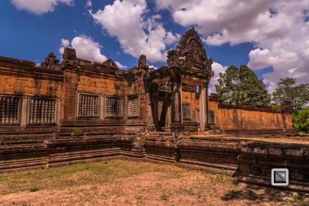 Angkor day2-68