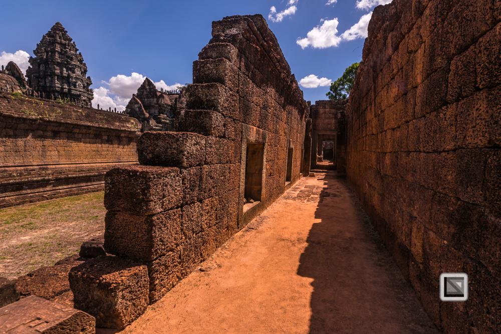 Angkor day2-69