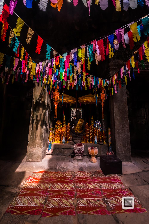 Angkor day2-7