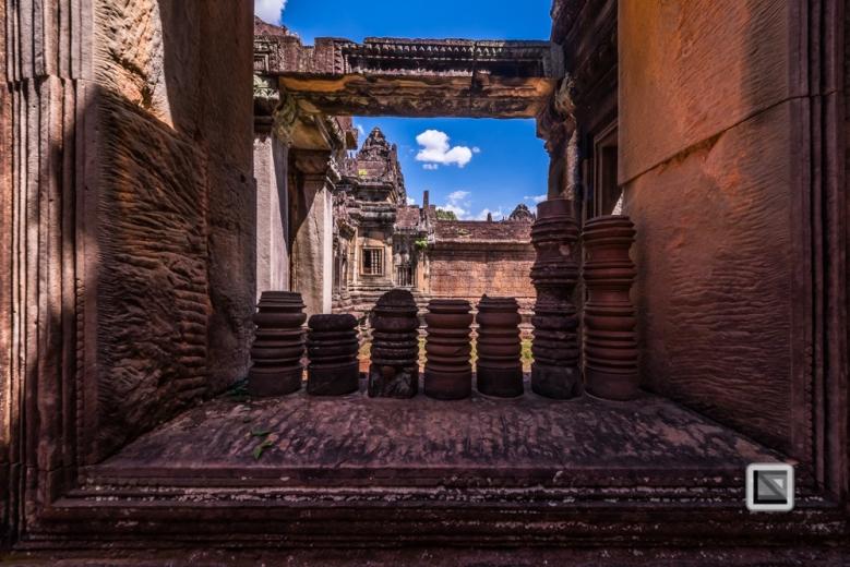 Angkor day2-70